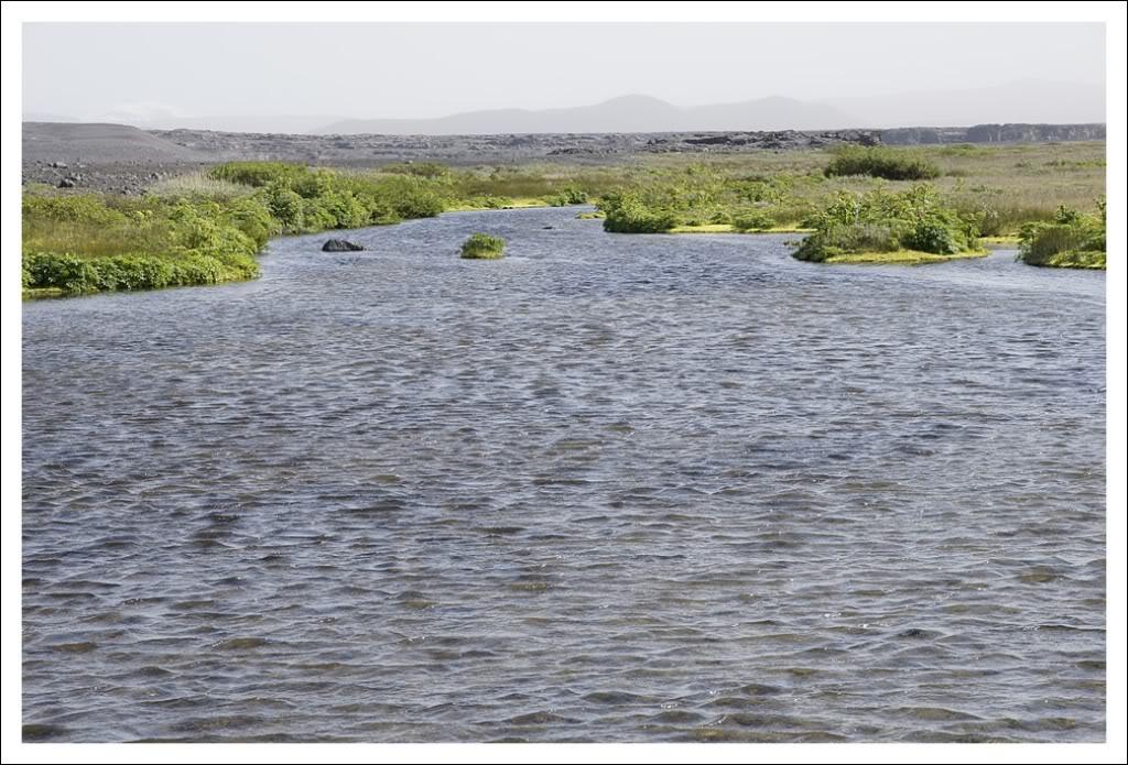 Un petit tour d'Islande... Isjour6_36