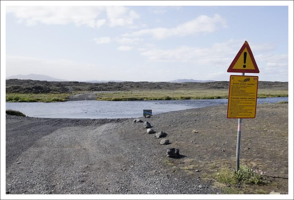 Un petit tour d'Islande... Isjour6_39