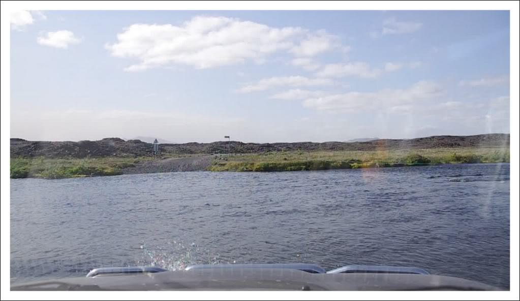 Un petit tour d'Islande... Isjour6_3bis