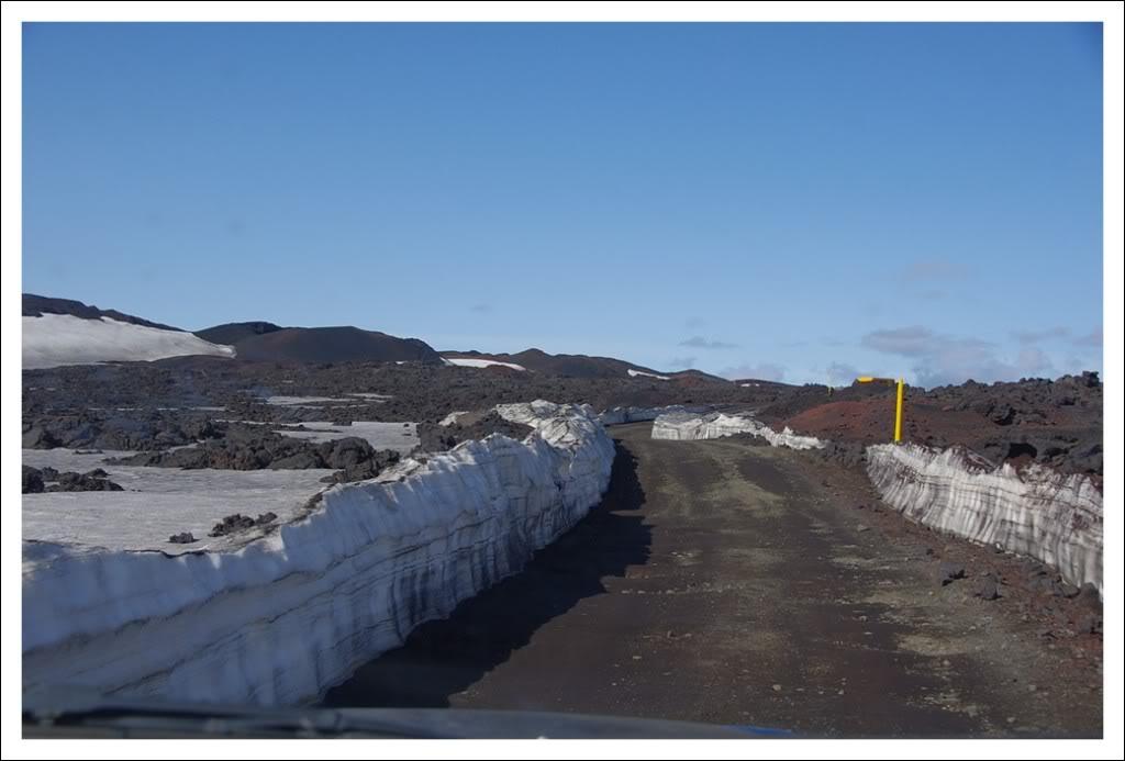 Un petit tour d'Islande... Isjour6_4