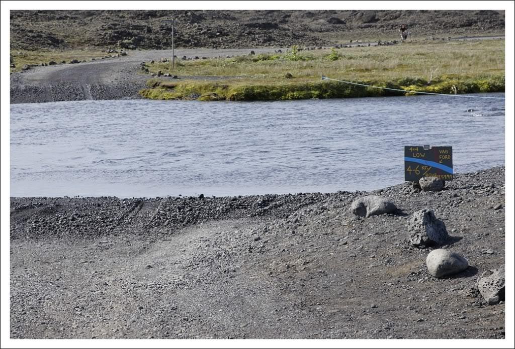 Un petit tour d'Islande... Isjour6_40