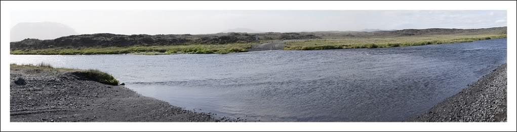 Un petit tour d'Islande... Isjour6_41