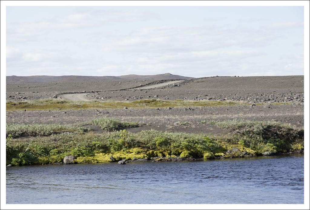 Un petit tour d'Islande... Isjour6_42