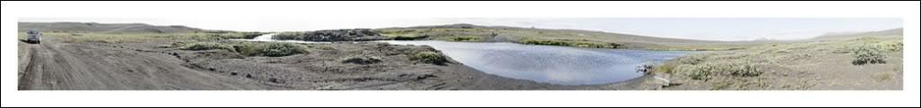 Un petit tour d'Islande... Isjour6_43