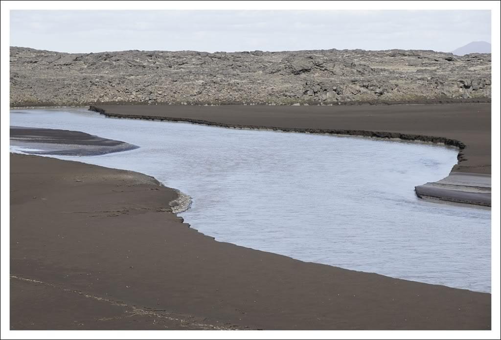 Un petit tour d'Islande... Isjour6_45