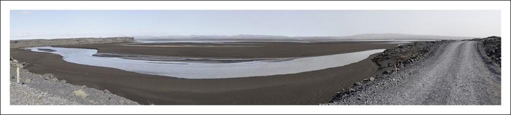 Un petit tour d'Islande... Isjour6_46