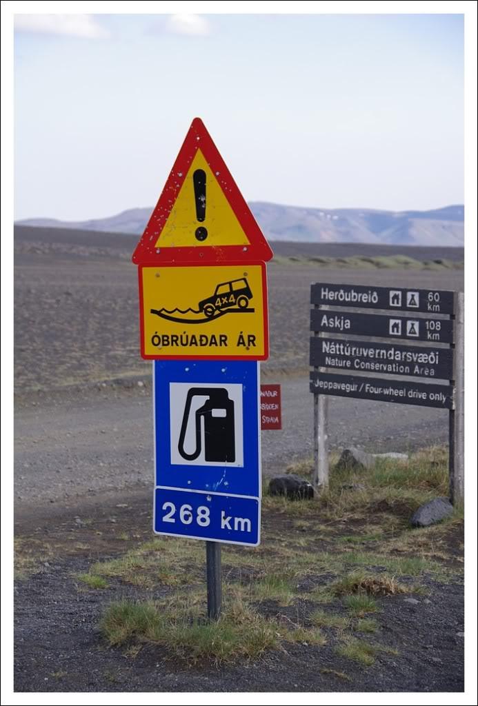 Un petit tour d'Islande... Isjour6_47