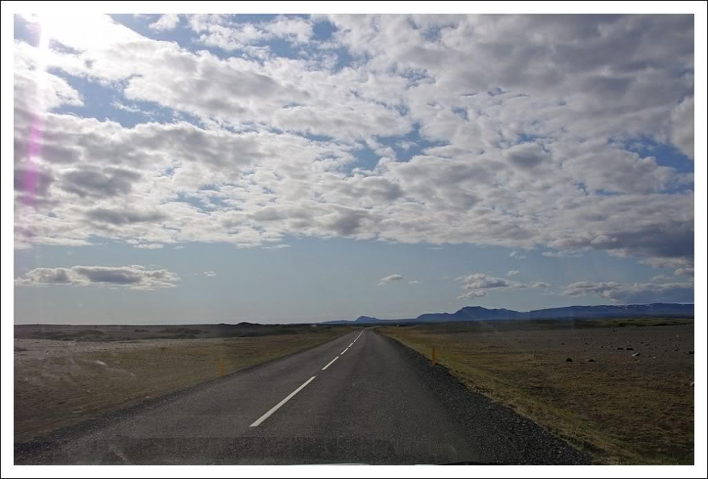 Un petit tour d'Islande... Isjour6_48