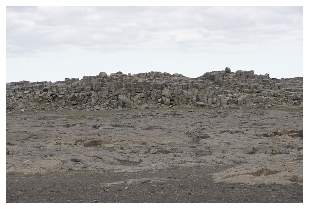 Un petit tour d'Islande... Isjour6_49