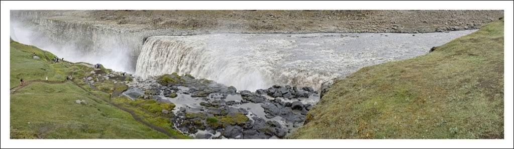Un petit tour d'Islande... Isjour6_50