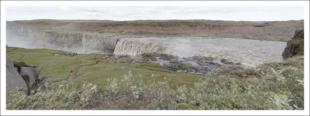 Un petit tour d'Islande... Isjour6_51