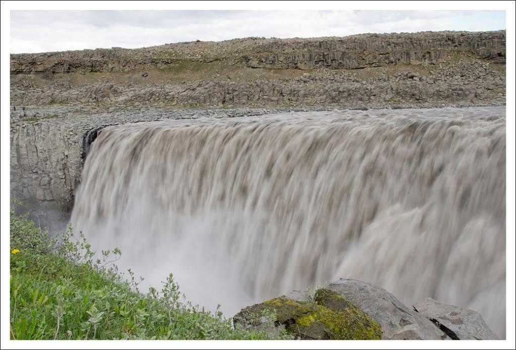 Un petit tour d'Islande... Isjour6_52