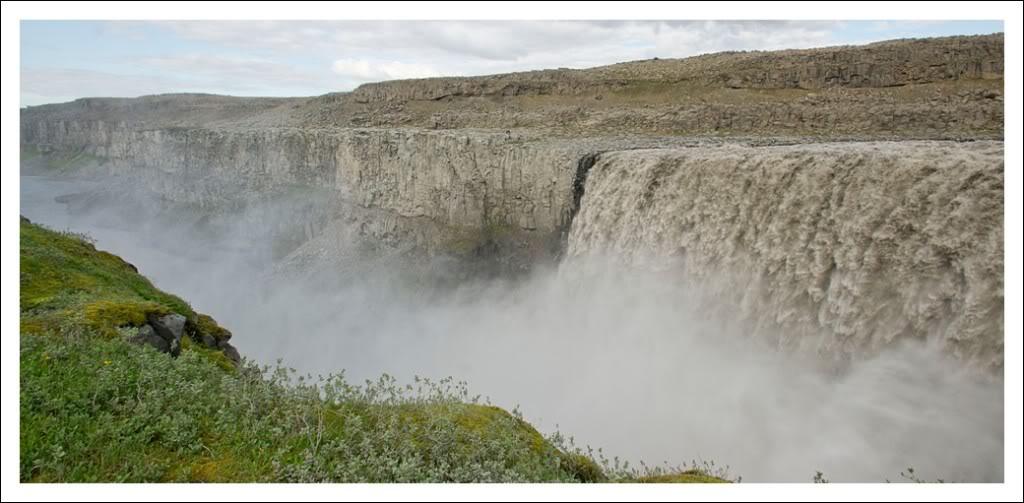 Un petit tour d'Islande... Isjour6_54