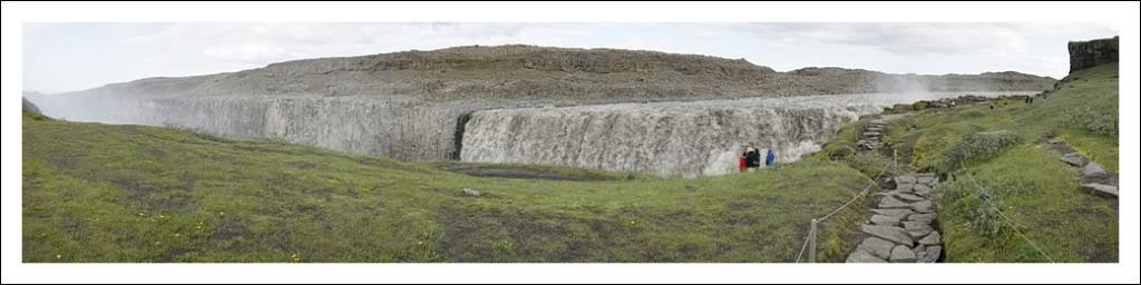 Un petit tour d'Islande... Isjour6_55