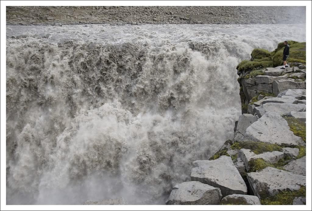 Un petit tour d'Islande... Isjour6_56