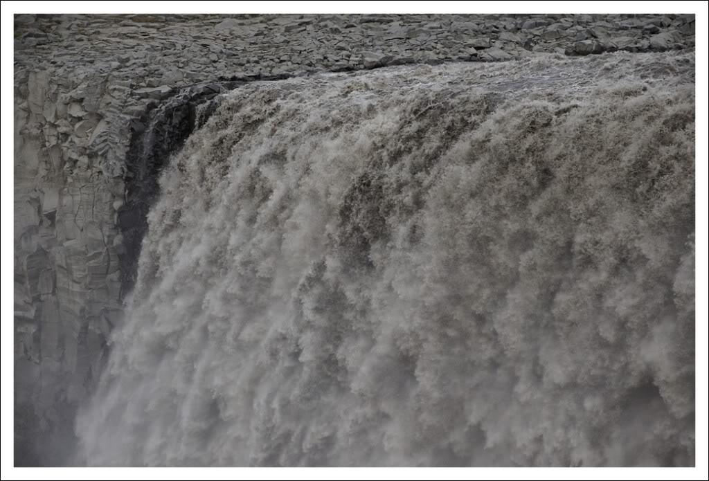 Un petit tour d'Islande... Isjour6_57