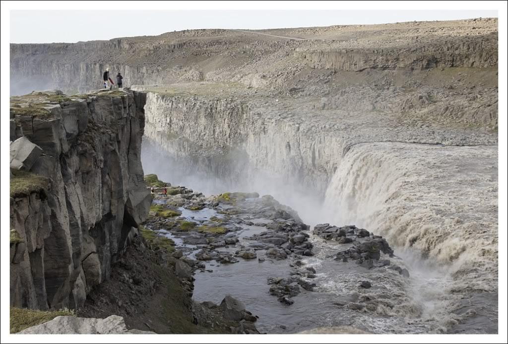 Un petit tour d'Islande... Isjour6_60