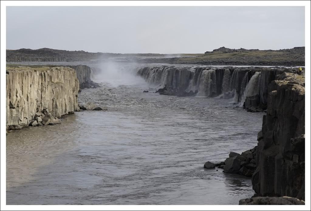 Un petit tour d'Islande... Isjour6_61