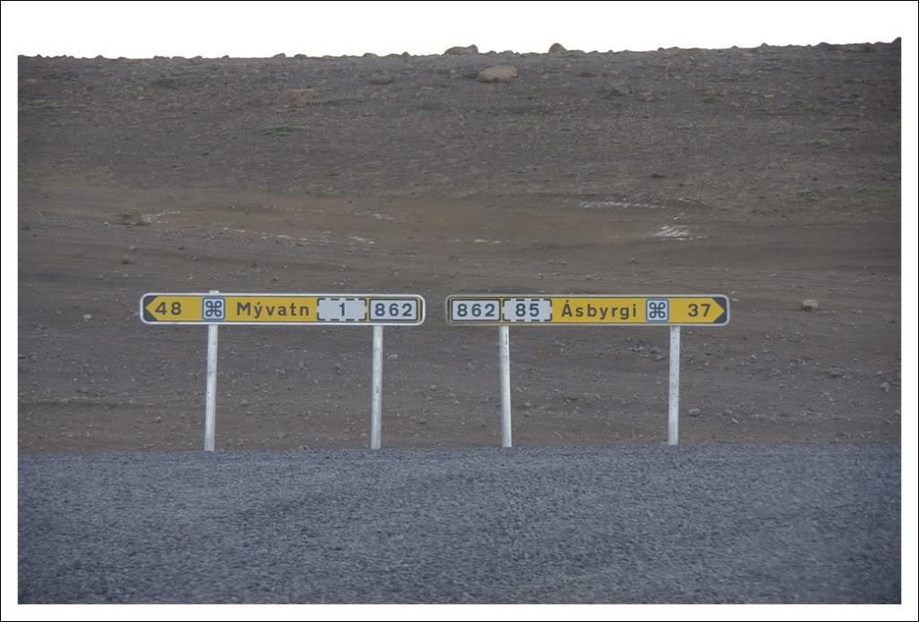 Un petit tour d'Islande... Isjour6_63