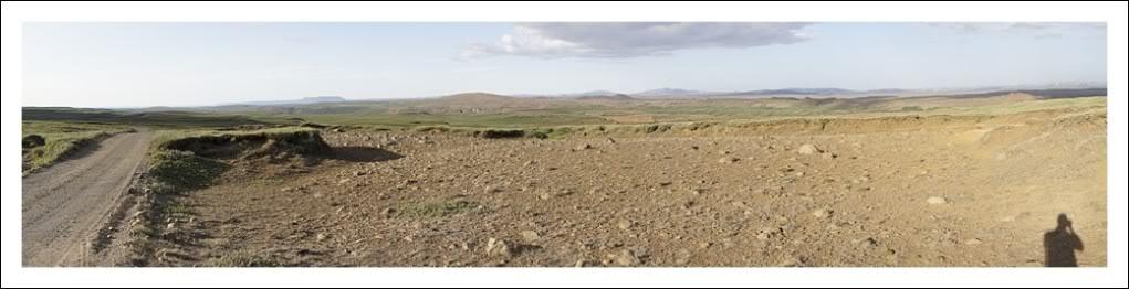 Un petit tour d'Islande... Isjour6_64