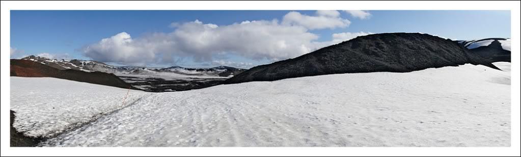 Un petit tour d'Islande... Isjour6_7