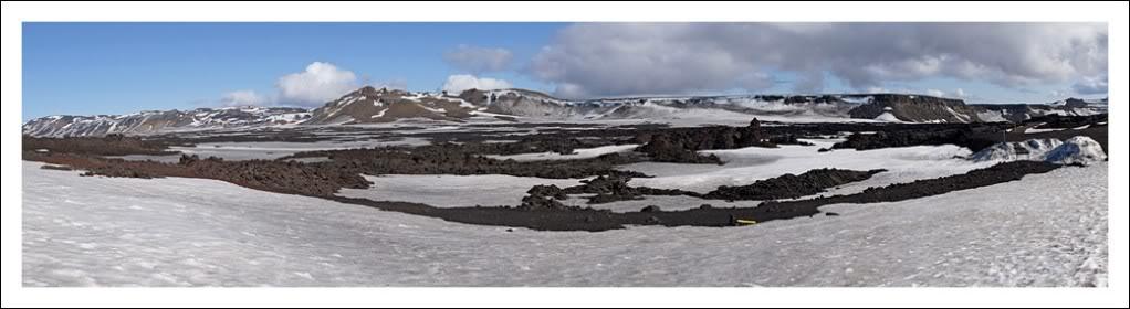 Un petit tour d'Islande... Isjour6_8