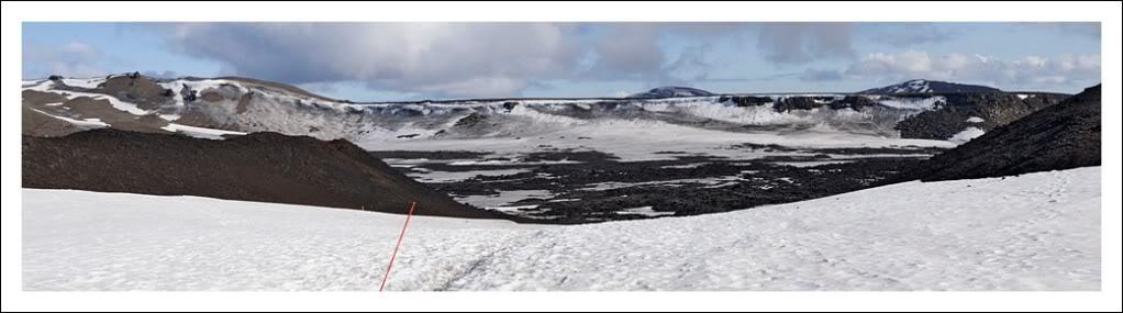 Un petit tour d'Islande... Isjour6_9