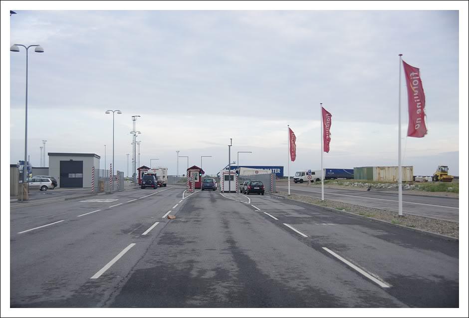 Un petit tour d'Islande... Isjour2_1