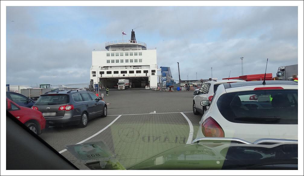 Un petit tour d'Islande... Isjour2_13