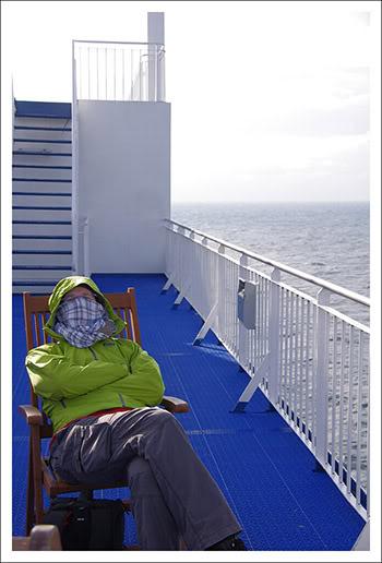 Un petit tour d'Islande... Isjour2_21