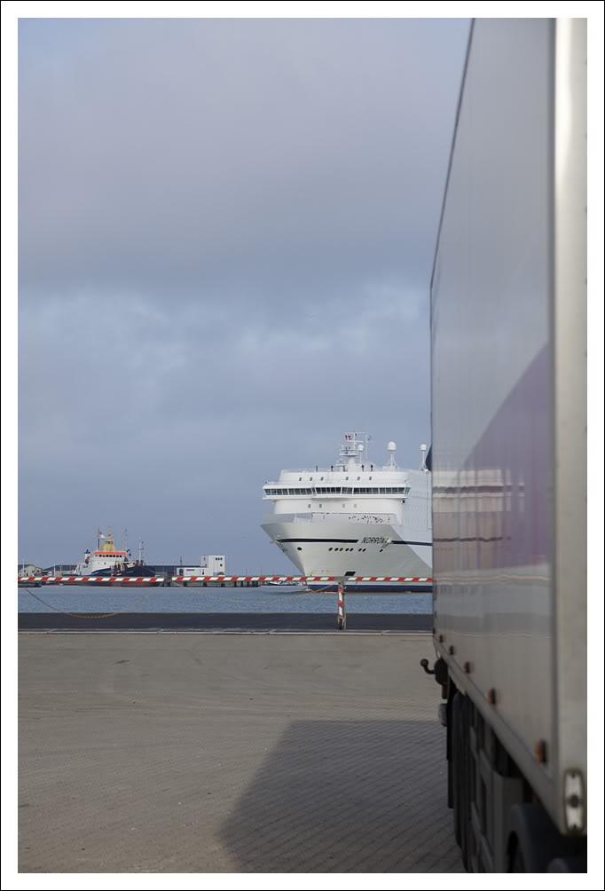 Un petit tour d'Islande... Isjour2_6