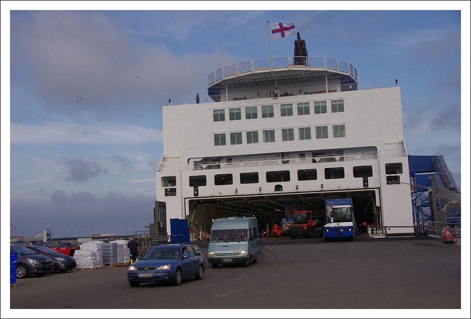 Un petit tour d'Islande... Isjour2_8
