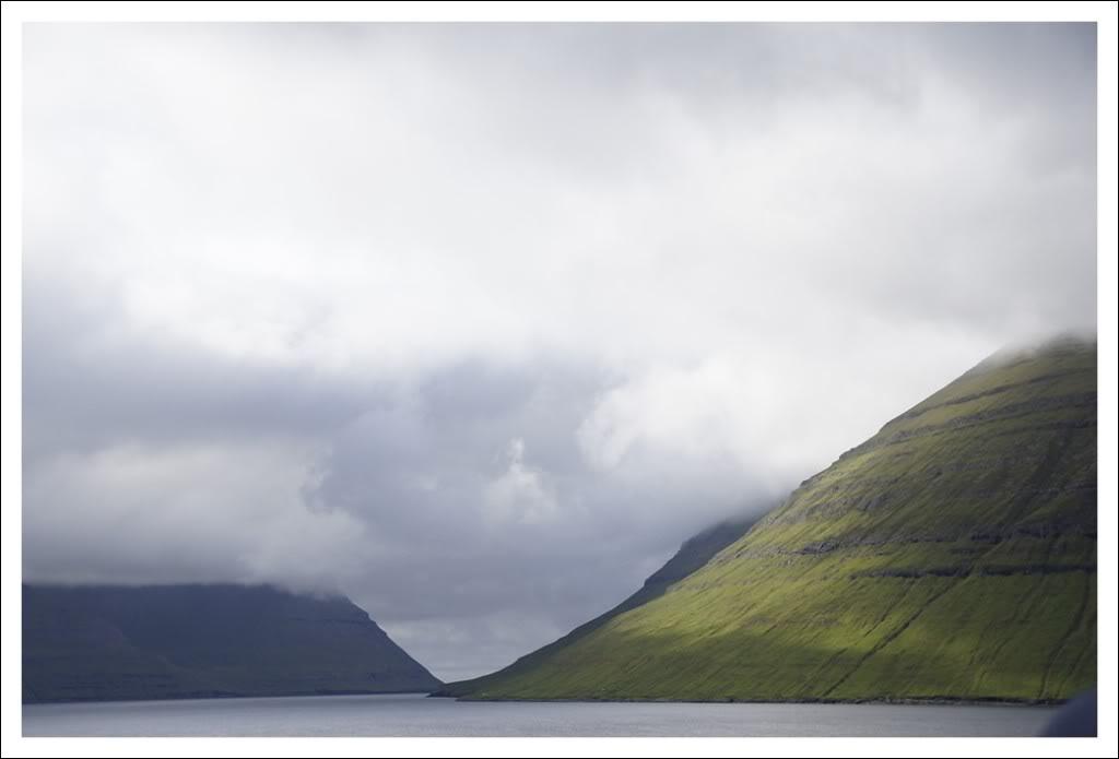 Un petit tour d'Islande... Isjour3_10