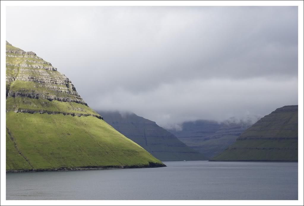 Un petit tour d'Islande... Isjour3_11