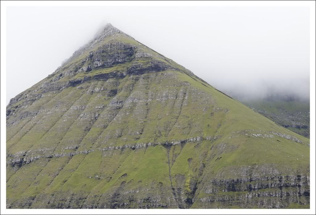 Un petit tour d'Islande... Isjour3_12