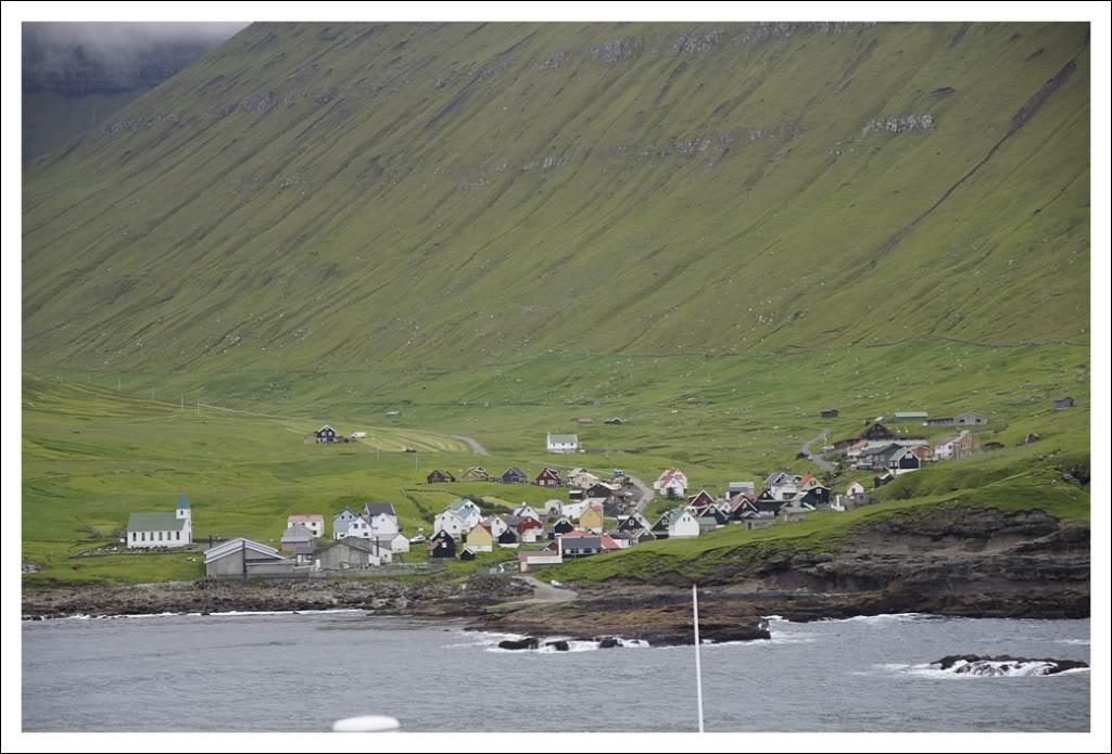 Un petit tour d'Islande... Isjour3_13
