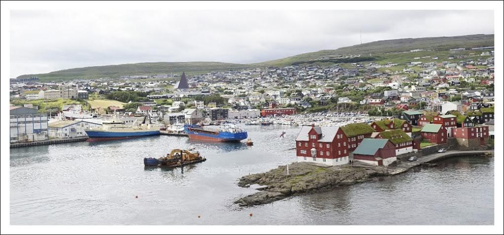 Un petit tour d'Islande... Isjour3_17