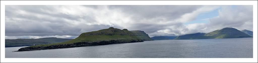 Un petit tour d'Islande... Isjour3_18