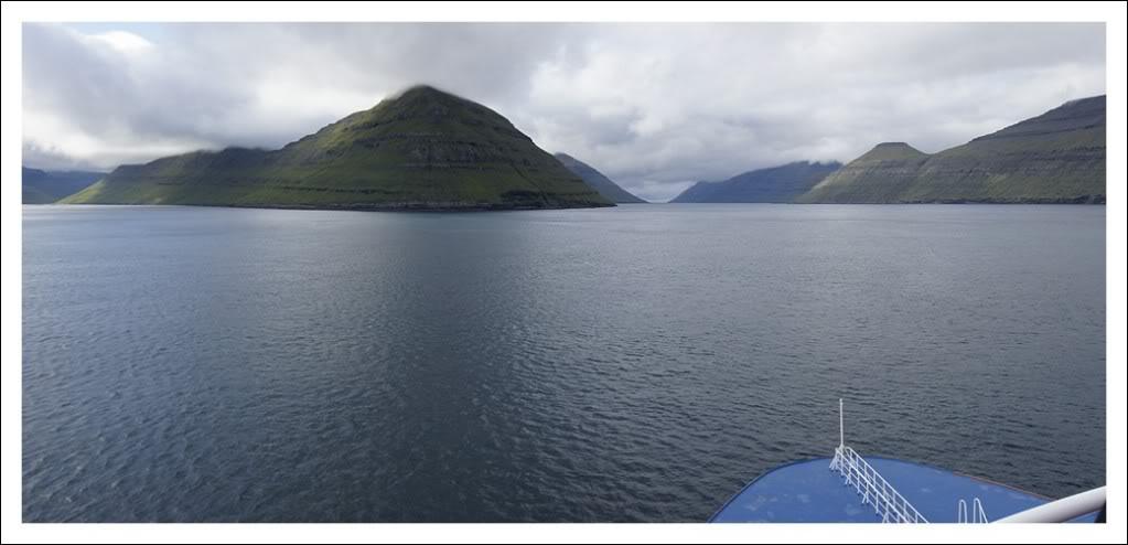 Un petit tour d'Islande... Isjour3_19