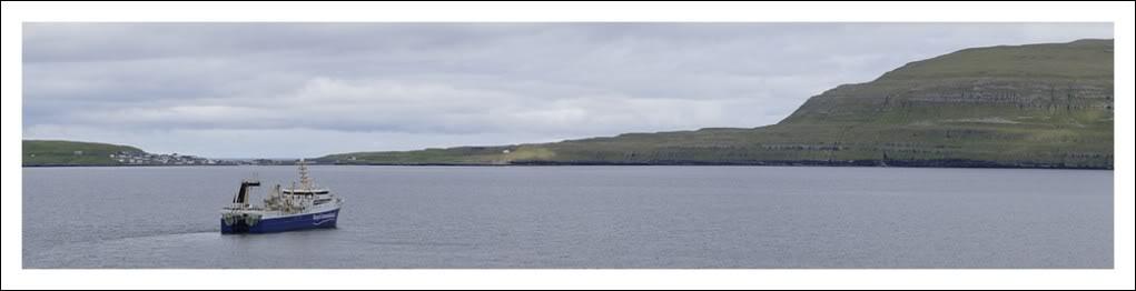 Un petit tour d'Islande... Isjour3_2