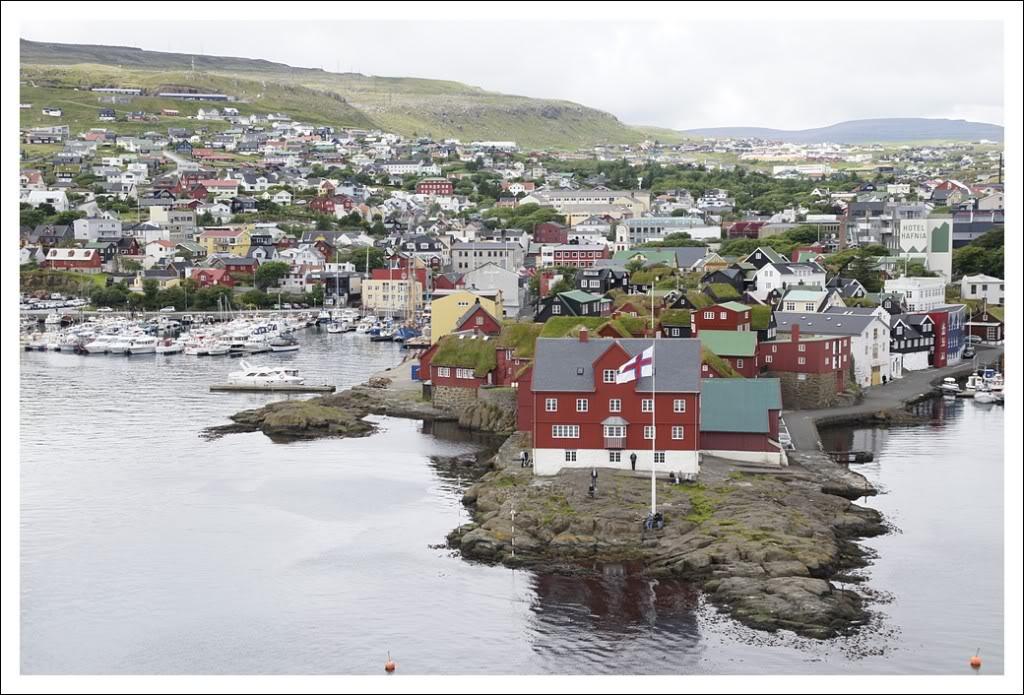 Un petit tour d'Islande... Isjour3_3
