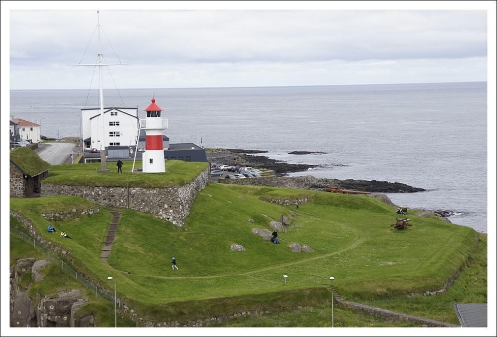 Un petit tour d'Islande... Isjour3_4