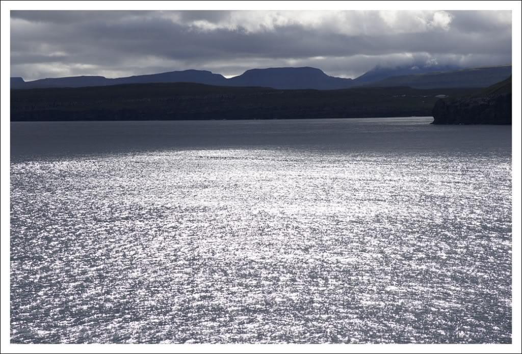 Un petit tour d'Islande... Isjour3_7