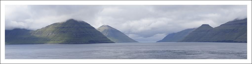 Un petit tour d'Islande... Isjour3_8