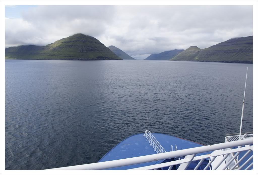 Un petit tour d'Islande... Isjour3_9