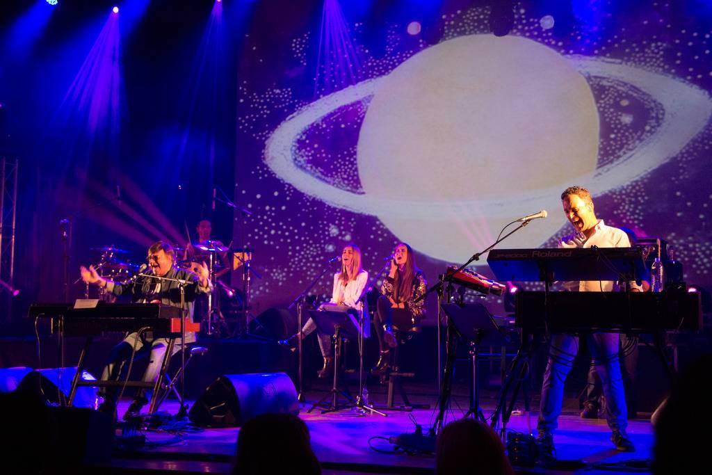 José Cid, Aula Magna, 1 de Maio (reportagem) Concerto%20Joseacute%20Cid%20112_zps1xww35bl
