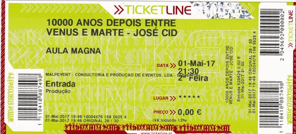 José Cid, Aula Magna, 1 de Maio (reportagem) Convite%20Cid_zpsicai6fhj