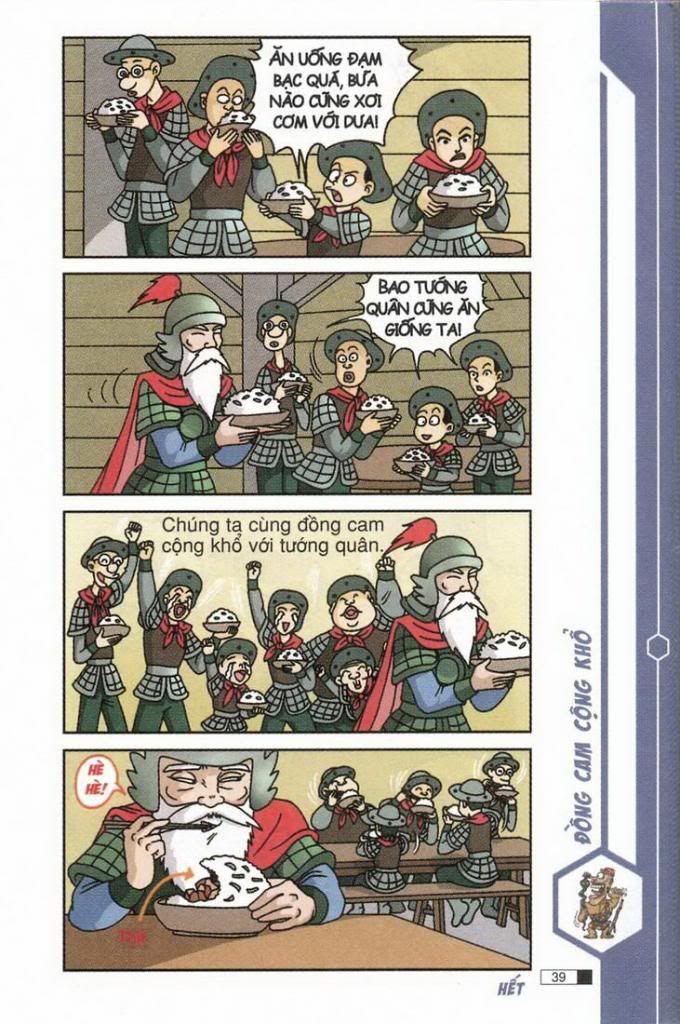 Tân Ô Long Viện-tập 13 38