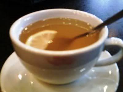 Ceaiul de la ora 5(x2) Honey_lemon_tea