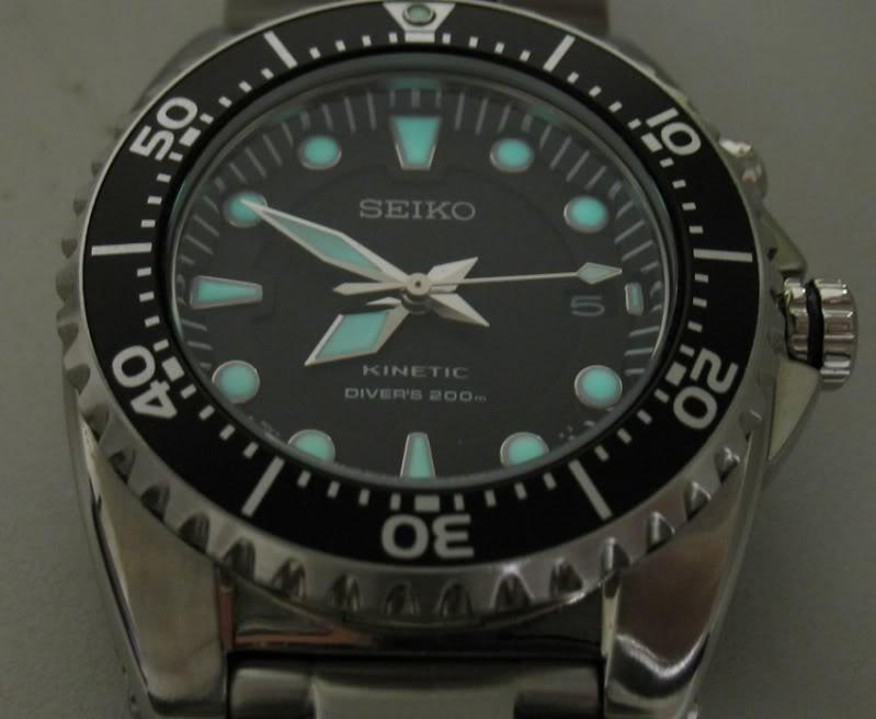 Watch-U-Wearing 7/10/10 ScIMG_3695